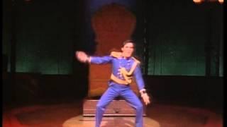 Barnum! (1986)