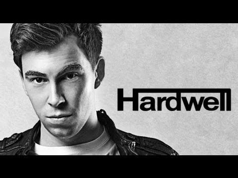 Baixar Imagine Dragons-It's Time  (Leve7 Remix) Hardwell introduced on SiriusXM (BPM)