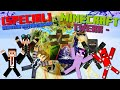 Video Serveur NationsGlory - [SPECIAL] - MINECRAFT I F.I.T I TWERK - [FR] [H