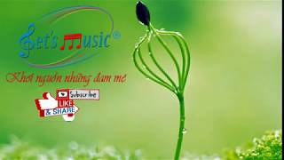 [Let's Music] Lightest to hear in the morning - pure piano - easy piano music T3
