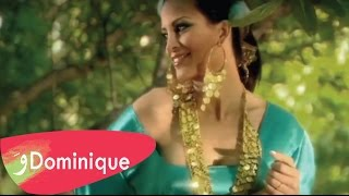 Dominique Hourani - Etriss