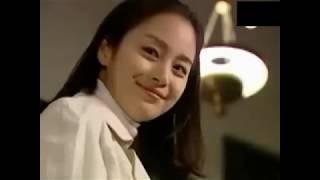 Kim Tae Hee - Top 5 best kdramas!