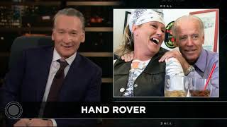 Bill Maher's Funniest New Rules #5