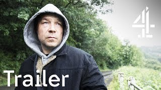 TRAILER | The Virtues | Wednesday's at 9pm on Channel 4