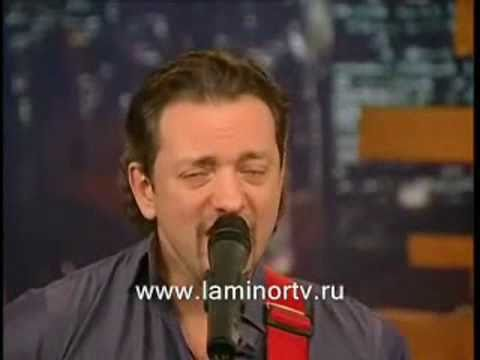 Виталий Волин