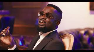 Sarkodie - Rollies and Cigars (Official Music Video)