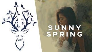 la-belle-mixtape-sunny-spring-chill-mix-2019.jpg
