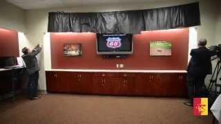 Phillips 66 Career Resource Center - Pittsburg State University