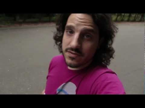 How To Find a Good Guy (by @mikefalzone) - YouTube