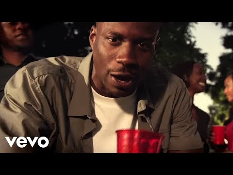 Jay Rock - Hood Gone Love It ft. Kendrick Lamar
