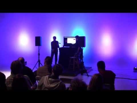 Film Scoring & Audio for Films