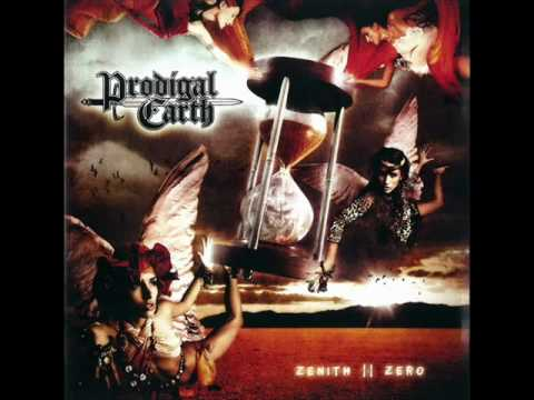 Prodigal Earth - Crossroads online metal music video by PRODIGAL EARTH