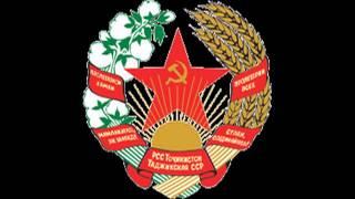 Các nước cộng hòa của Liên bang Xô viết