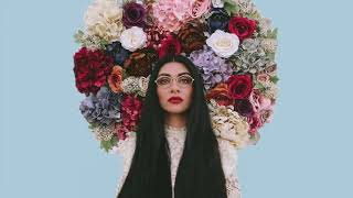 Qveen Herby - Pray For Me (feat. Farrah Fawx) [Official Audio]