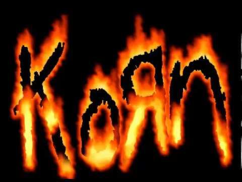 Baixar Korn - Here To Stay (MSI Remix)
