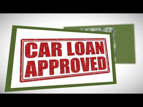 Get Auto Title Loans Spring Hill FL | 352-600-0019