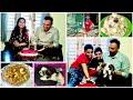 Vlog || మా శ్రీవారి పుట్టినరొజున ఇలా | Chow Chow gadi first outing | Bellam Paramanam |Paneer Pulao