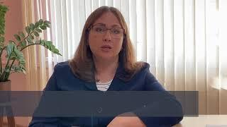 Омичи спрашивают- кто может пройти профессиональное обучение в Омской области?