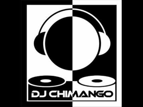Chris Brown Ft JoJo Pellegrino Love - VERSION REGGAETON  FROM DJ CHIMANGO