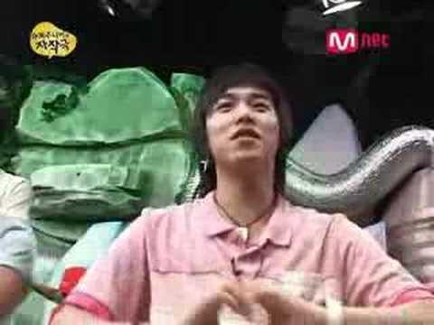 Super Junior - Candy