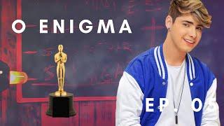 O Enigma (A Carta): Atuação Digna De Oscar | Ep. 05