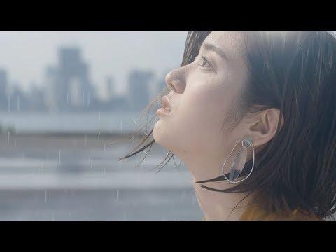 杏沙子「ファーストフライト」ティザー映像
