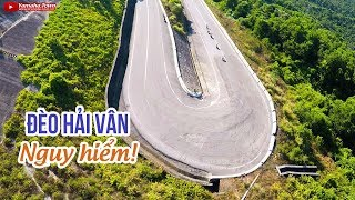 Hai Van Pass (Vietnam) ▶ All You Need to Know Before You Go!