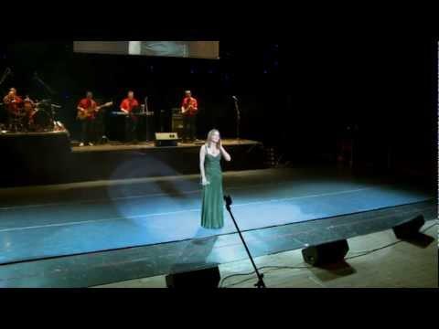Таня Дяченко - Лунная ноченька