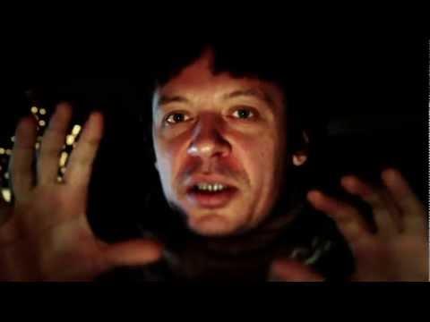 Найк Борзов - Там, где нить оборвалась (трейлер)