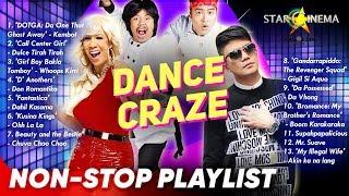 Dance Craze Mix: Humataw at Gumiling-giling | Non-Stop Playlist