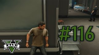 BEST OF GTA 5 RP #116 - How To Dodge Cops, Ziggy God Aim, Slim Baits Outto Into Doing a Robbery