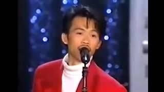 Clip hài Vân Sơn Hoài Linh hát đối đáp cực hài hước trên sân khấu