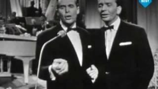 NSF 1962: De Spelbrekers - Katinka [1]
