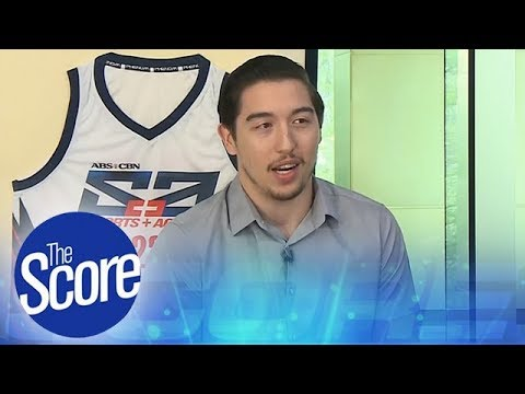 The Score: Hodge - San Miguel is not Unbeatable