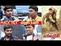 Vishal Action Movie Public Talk | Action Movie Public Response | #Vishal | #Tamanna