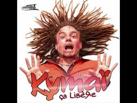 Kymaï - Ca libère (Official music)