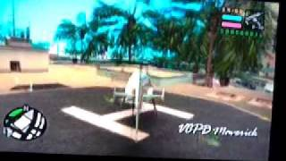 Cheats For Gta Vice City Stories Ps2 Jetpack - luxelivin