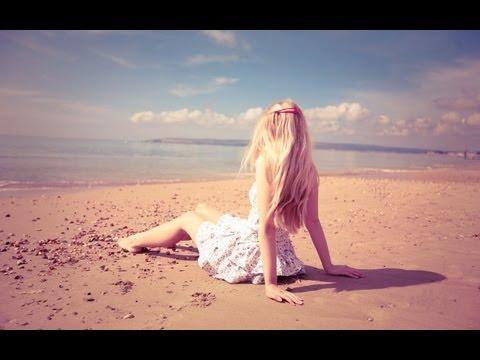 謝和弦 R-chord - 海洋 Ocean [Official Music Video]
