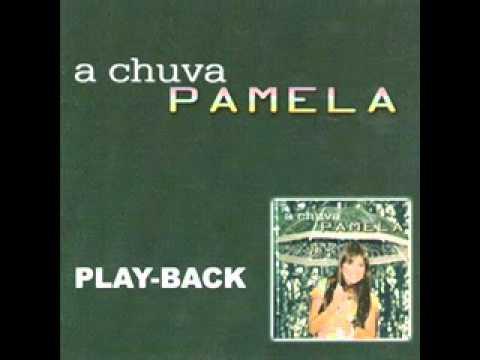 Baixar Pamela - Você Me Conquistou (Playback)