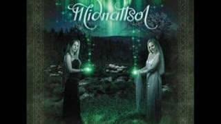 Midnattsol - Northern Light