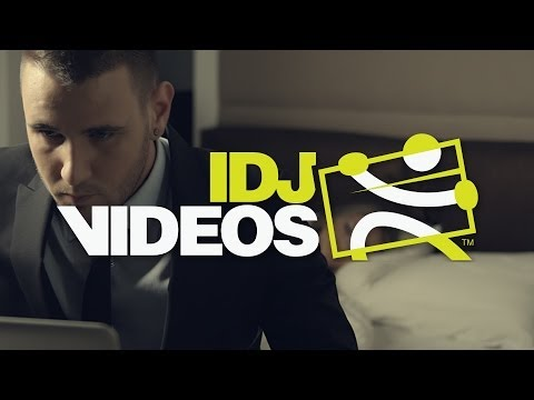 CVIJA - BRZINA (OFFICIAL VIDEO) - IDJVideos.TV  - DQVCLOK_f4w -