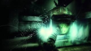 Batman: Arkham City 'Riddler' Trailer