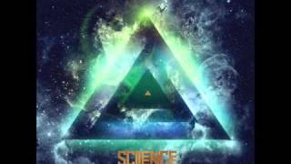 Cinnamon Chasers - Magic Lover (Original Mix)