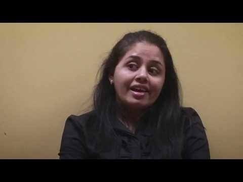 DeVry University Student Testimonial - Karishma Vora