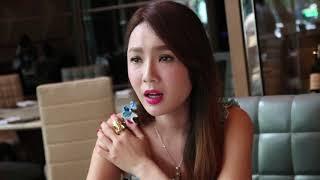 Helen Thanh Đào final