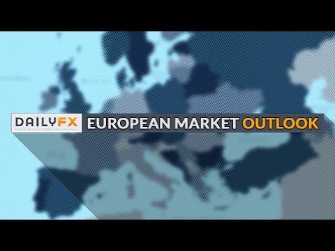 DailyFX European Market Wrap: Earnings and Sales Steer Market Activity: 4/19/17