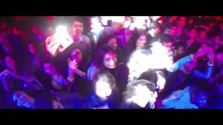 Akcent new song 2017