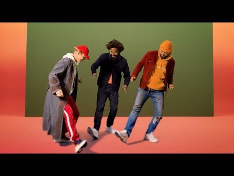 Tropkillaz & Major Lazer - Loko (feat. MC Kevinho & Busy Signal) (Official Video)