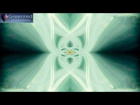 Super Intelligence | Memory Music, Binaural Beats, Improve Memory and Concentration