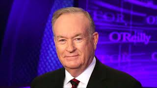 Bill O'Reilly Reacts to Kate Steinle Verdict
